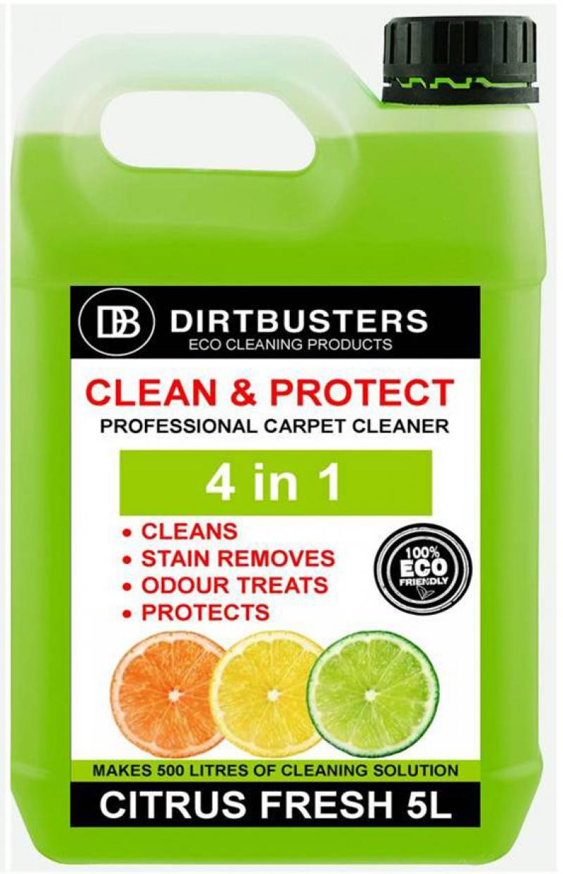 car valeting products supplies dirtbusters oven cleaning supplies page 1. Black Bedroom Furniture Sets. Home Design Ideas