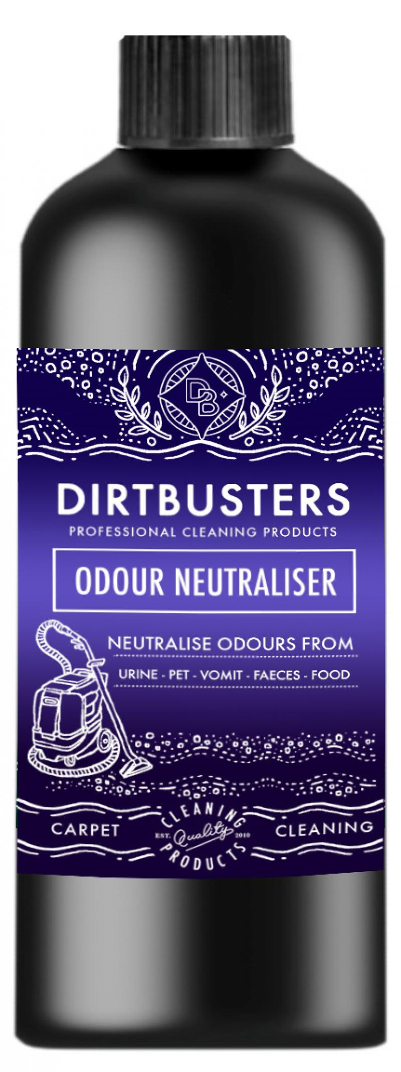 Odour and urine neutraliser 1 litre