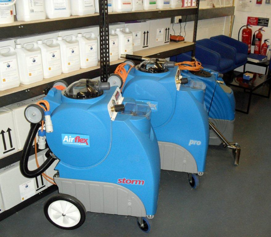 carpet cleaning machines. carpet cleaning machines supplied throughout the south east of england, london and rest uk. i